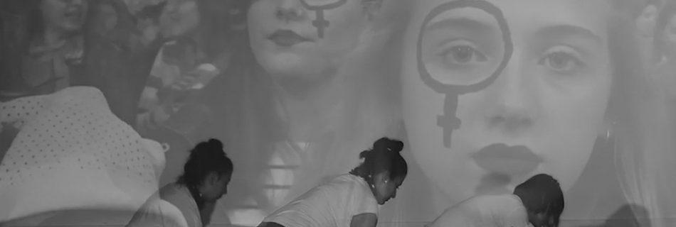 Casa de la Musica - Video 25 nov